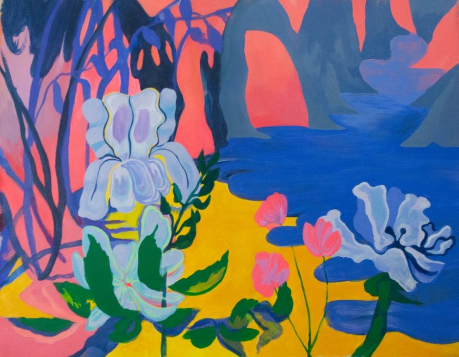 flowercave-copy