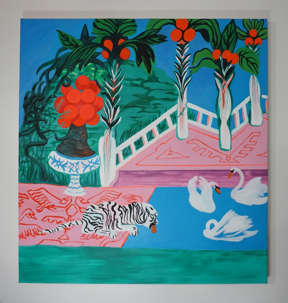 junglegarden2